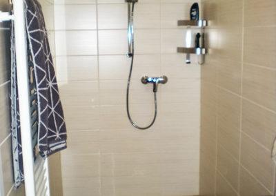 Dusche-Bad 1