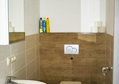 Dusche-Bad 2