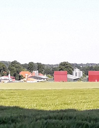 galerie-haus-und-hof7